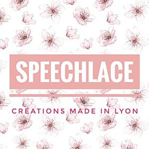 Speechlace