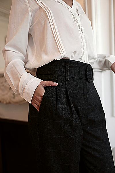 Pantalonpaula3