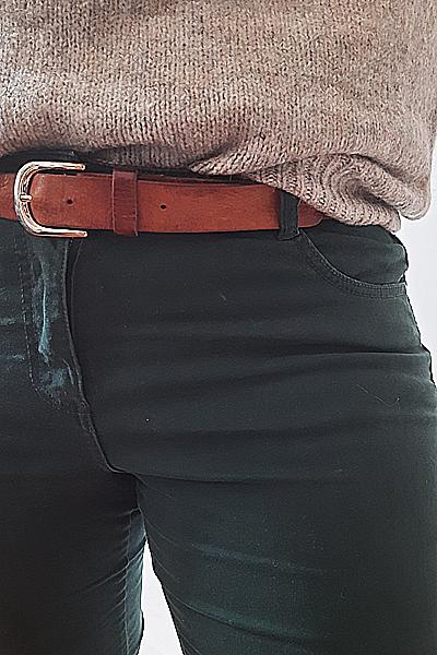 Pantalonsapin3